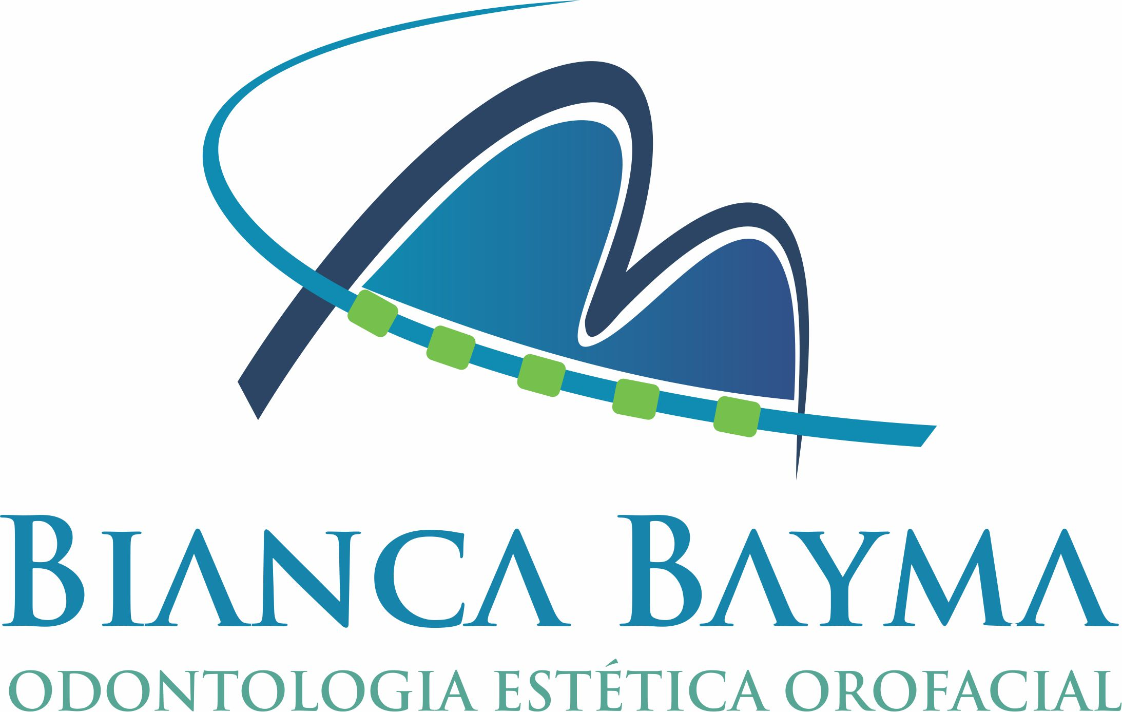 Logo 08 - Bianca Bayma
