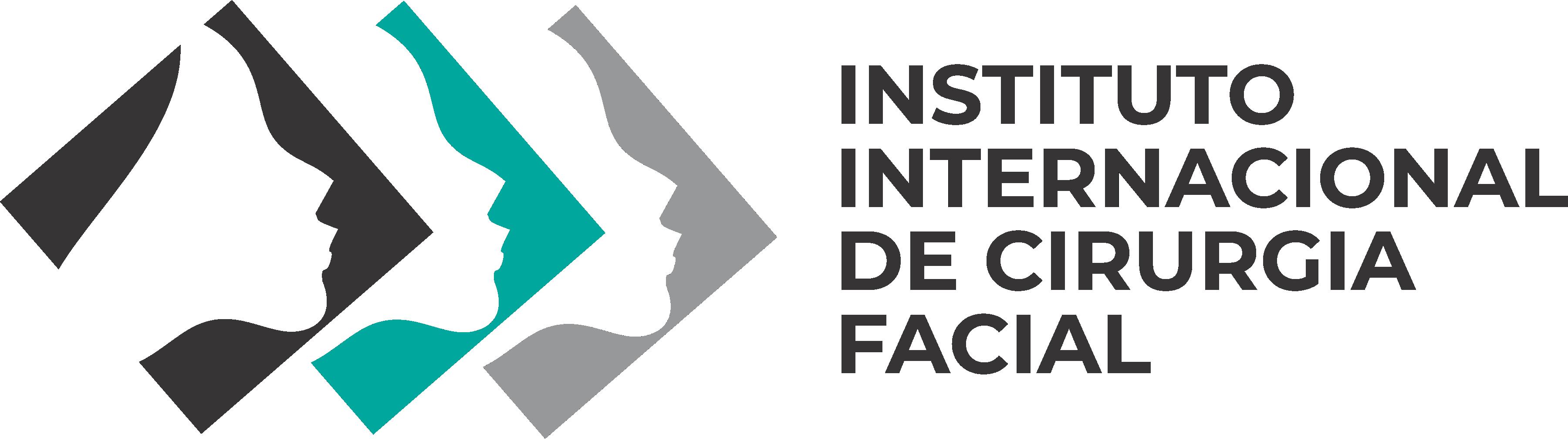 Logo 19 - Instituto Internacional de Cirurgia