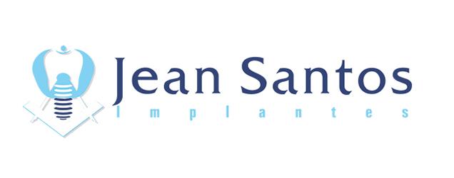 Logo 4 - Dr Jean Santos