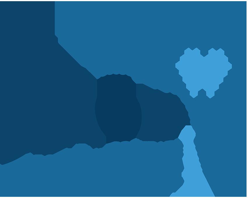 Logo 20 - SLAOD