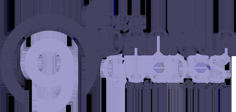 Logo 13 - Dra Daniela Guedes