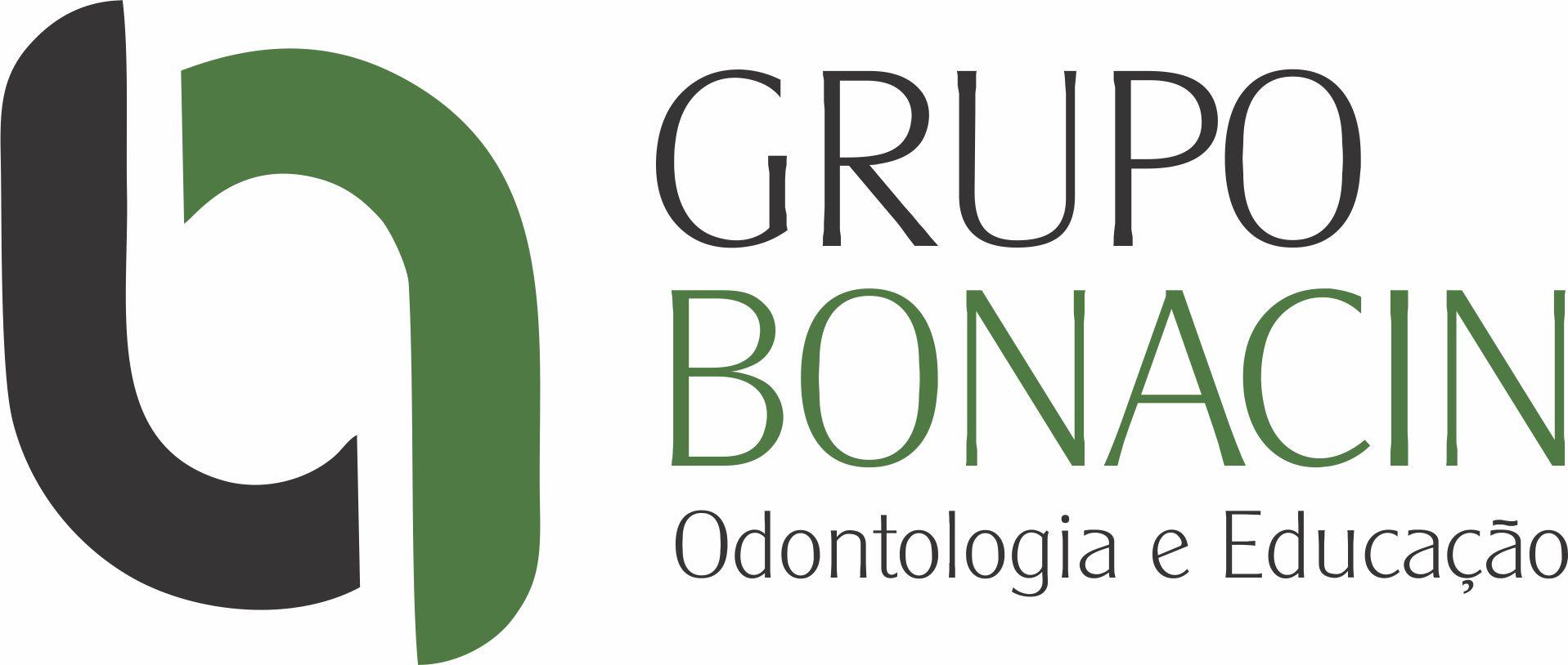 Logo 15 - Grupo Bonacin