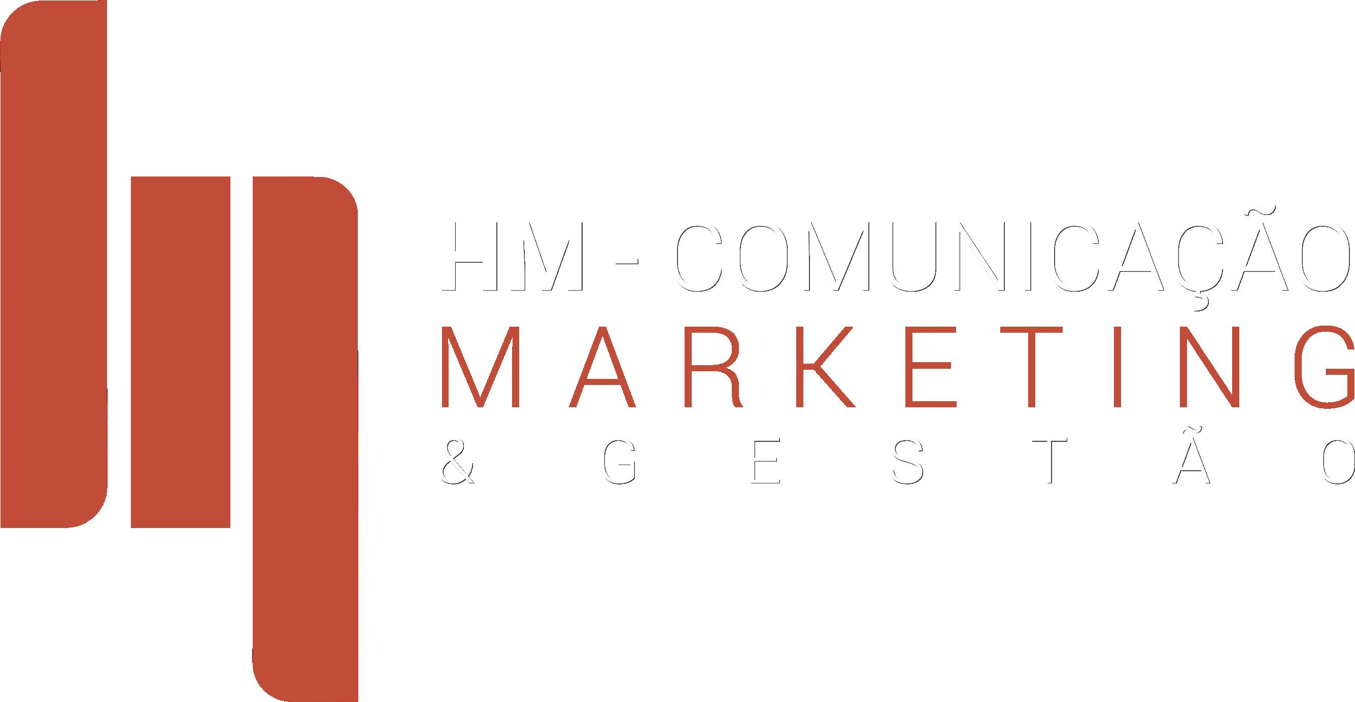 HM Comunicação