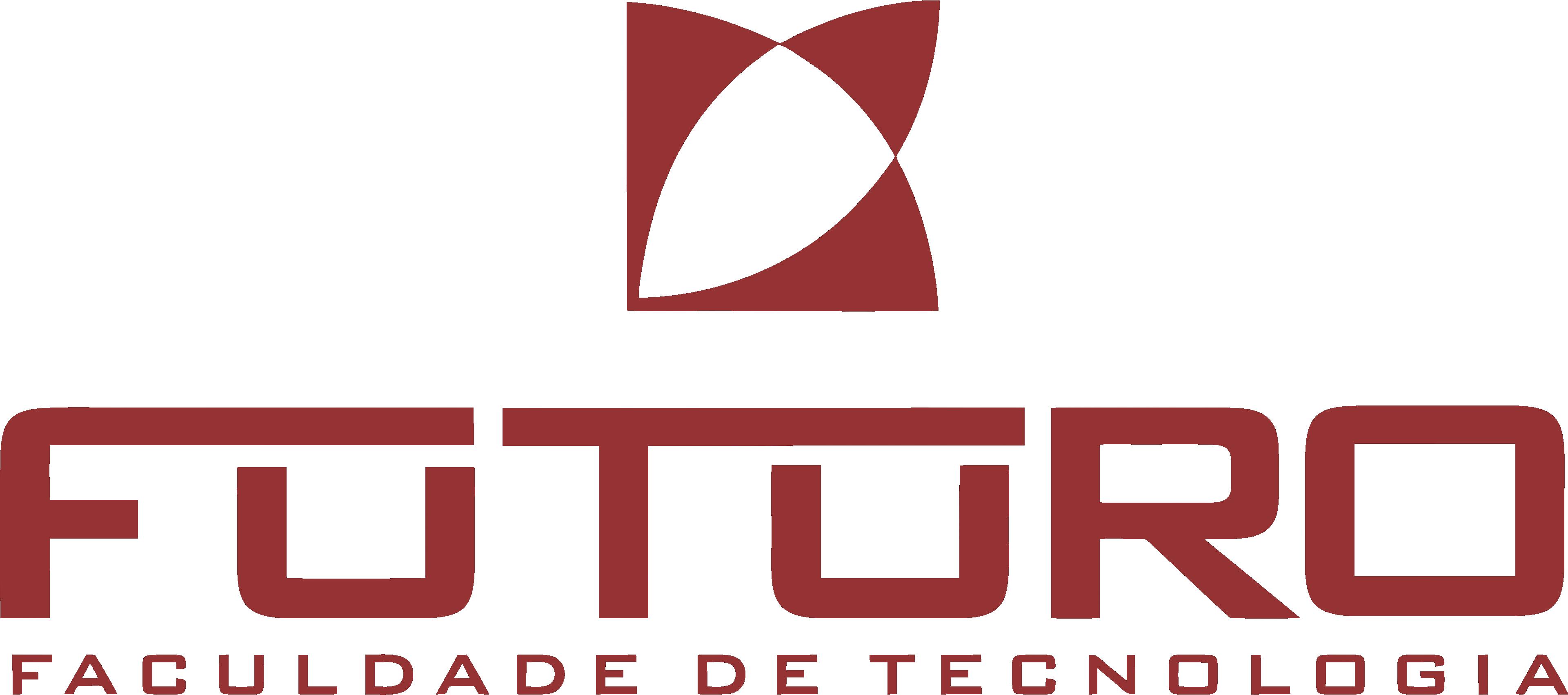 Logo 10 - Faculdade Futuro