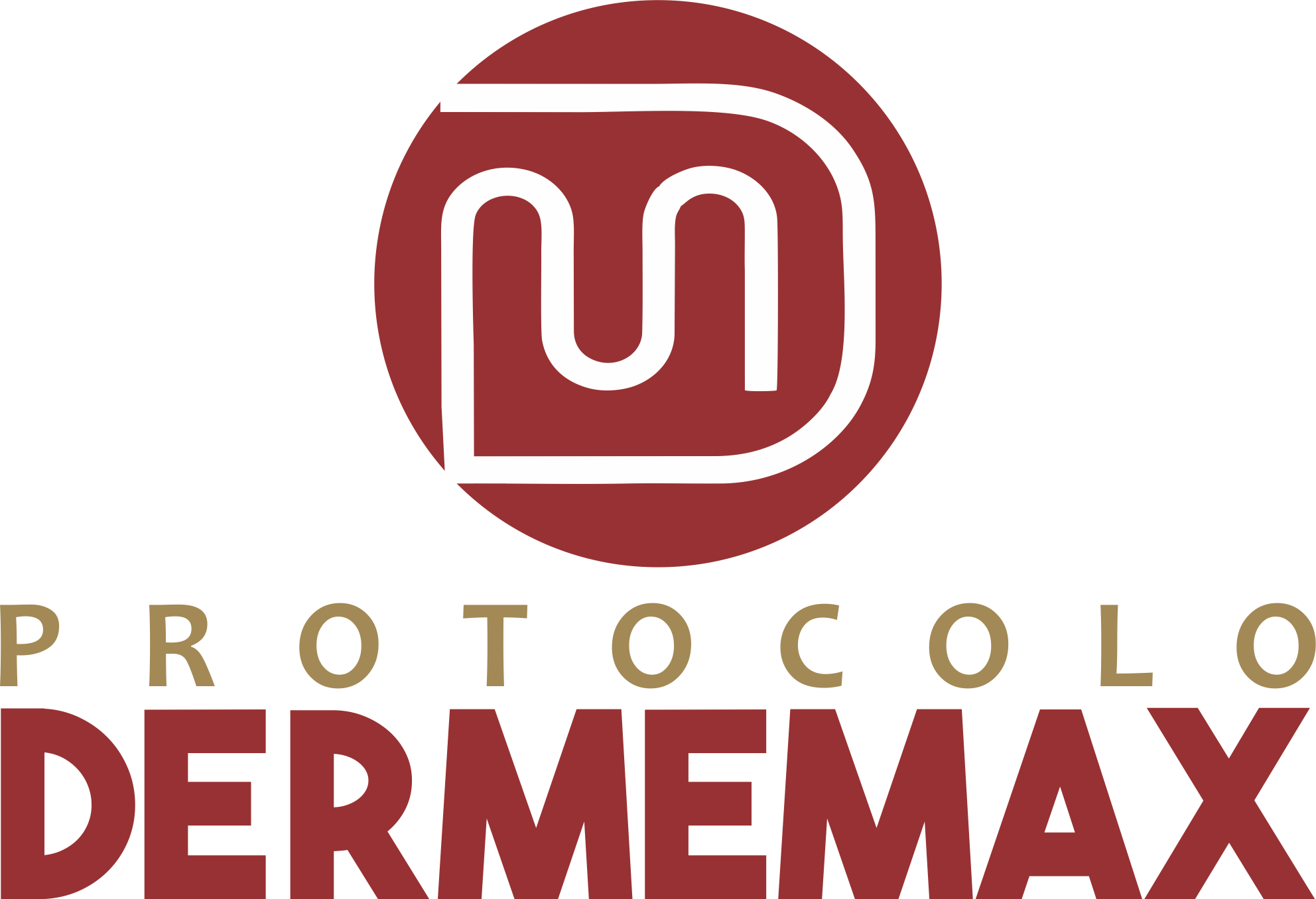 Logo 18 - Dermemax