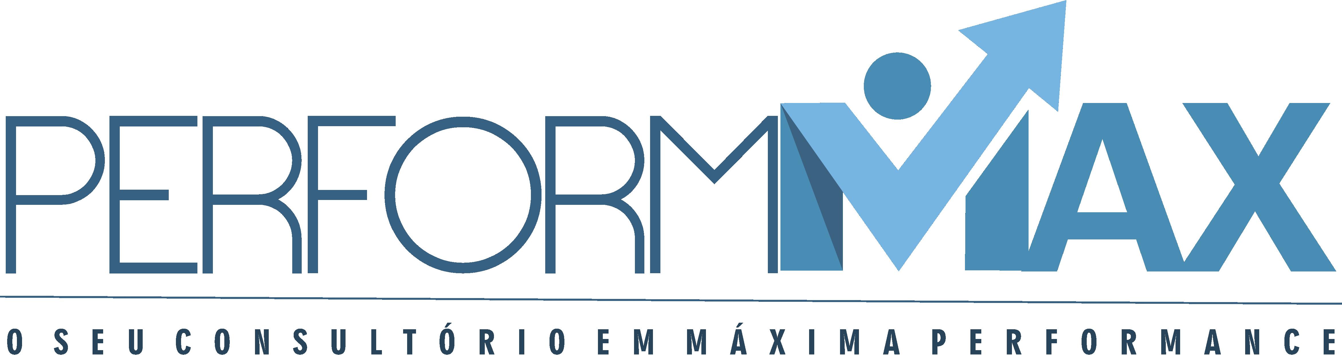 Logo 6 - PerformMax