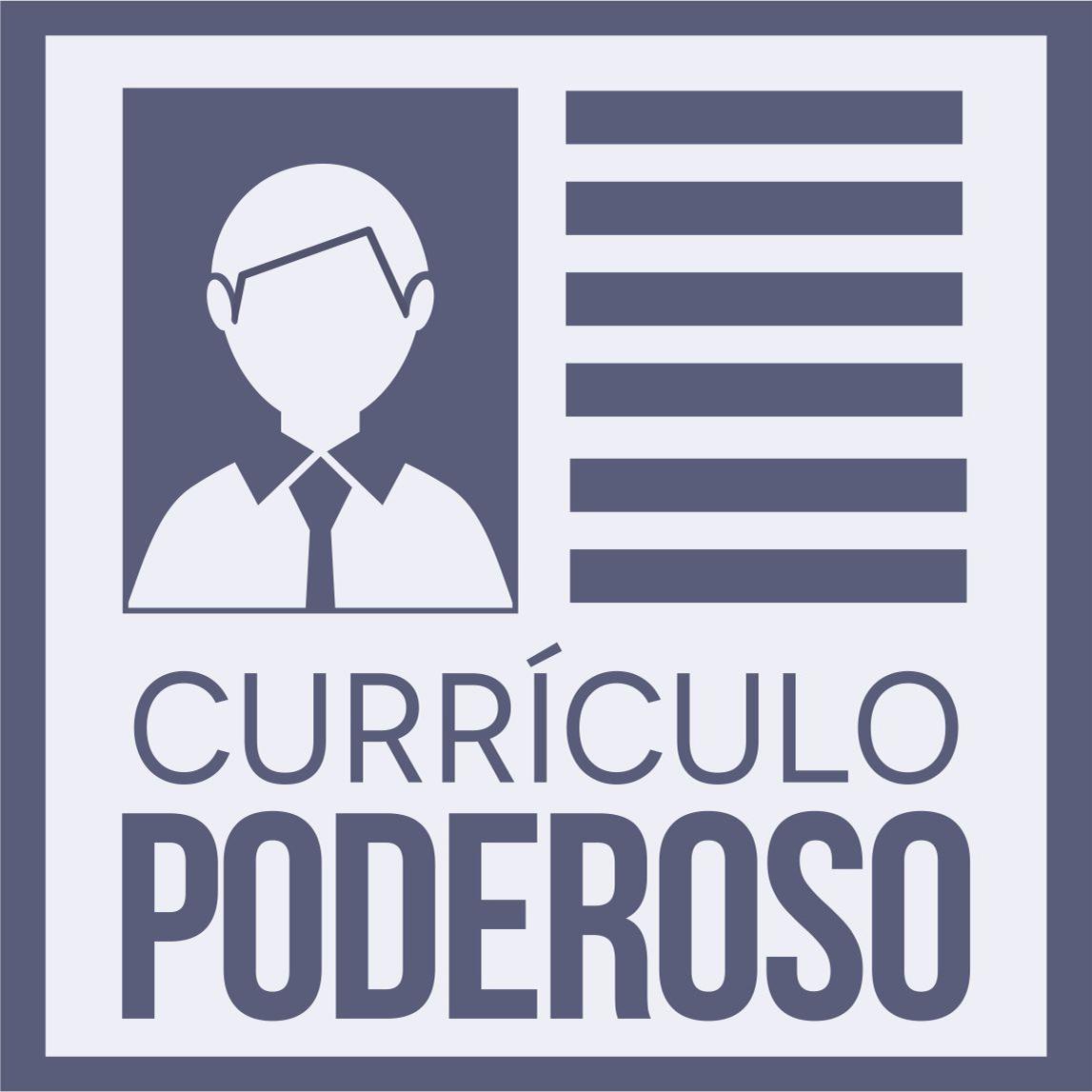 Logo 17 - Curriculo Poderoso