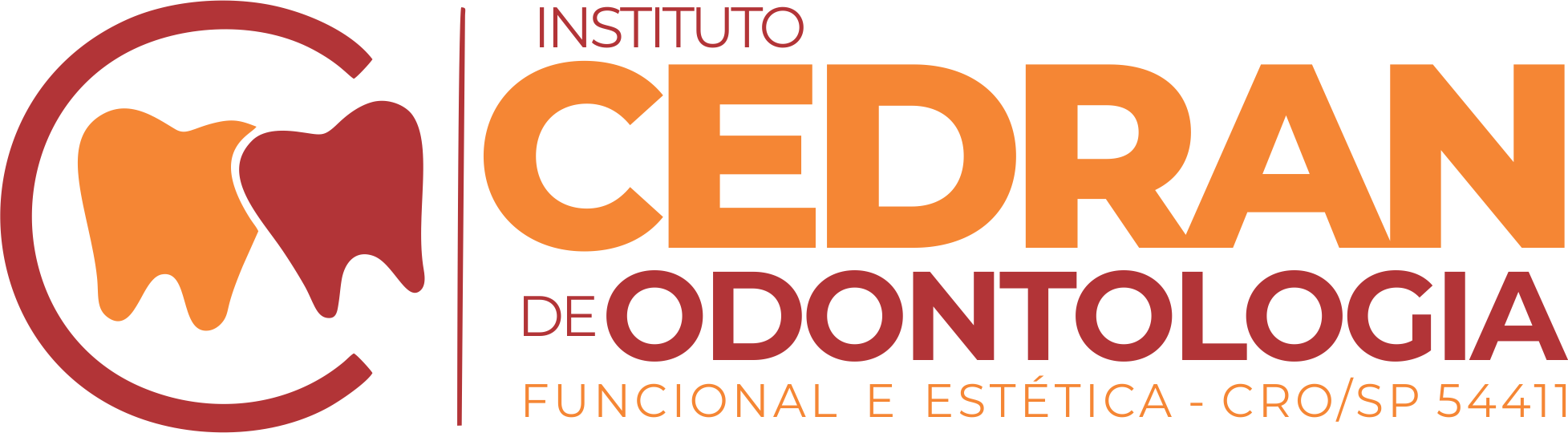 Logo 12 - Institutp Cedran