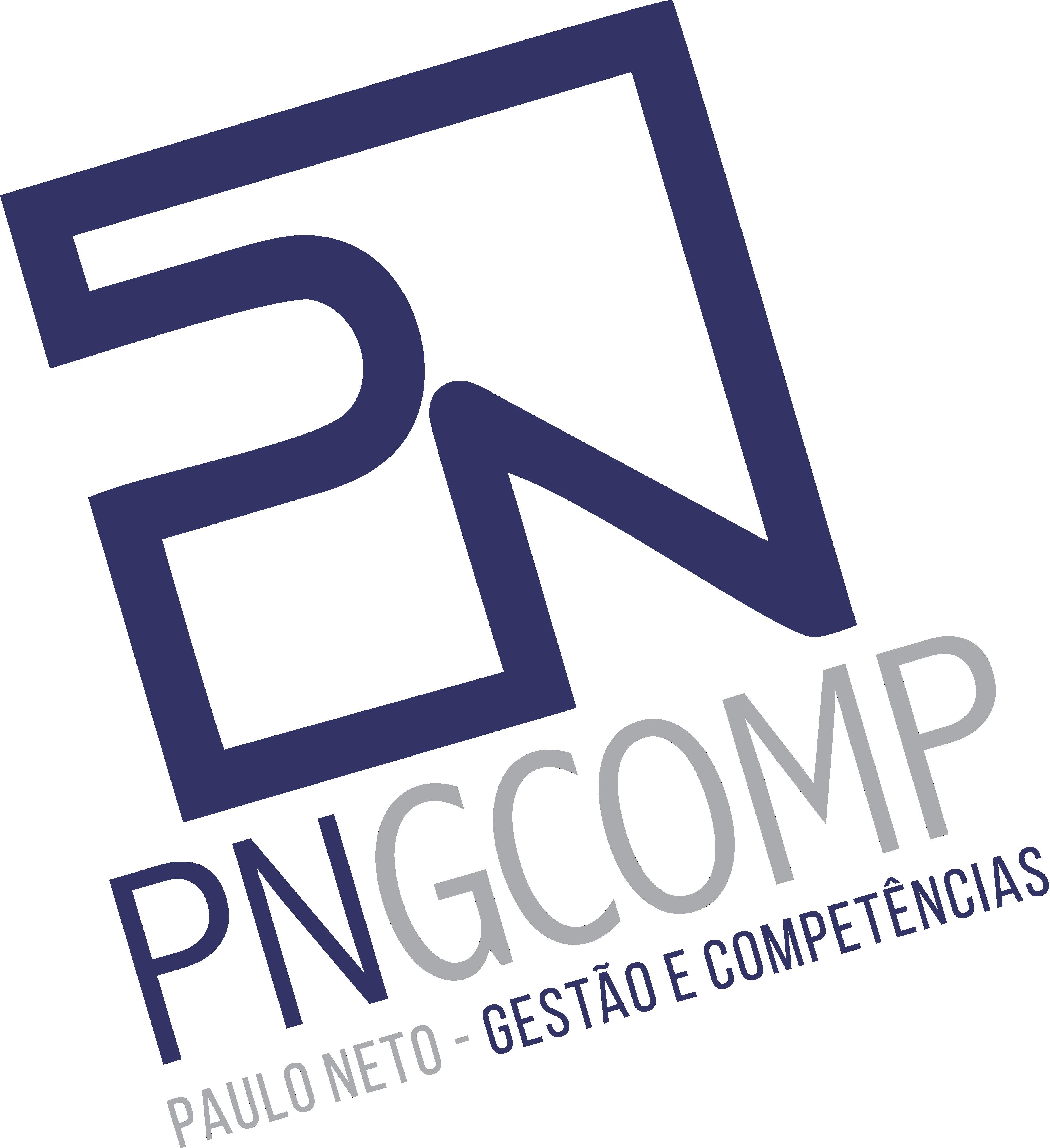 Logo 16 - PNGCOMP